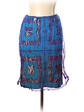 Custo Barcelona Casual Skirt Size M