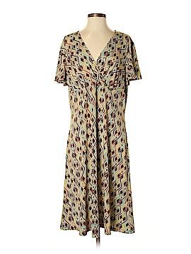 Elementz Casual Dress Size XL