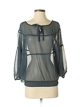 ASOS 3/4 Sleeve Blouse Size 2
