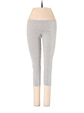 Patrizia Pepe Active Pants Size 42 (EU)
