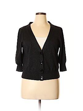 Torrid Cardigan Size 2X Plus (2) (Plus)