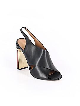 Calvin Klein Sandals Size 7