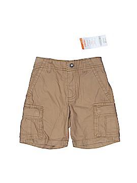 Gymboree Cargo Shorts Size 18-24 mo