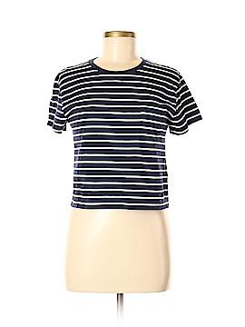 Grana Short Sleeve T-Shirt Size XS
