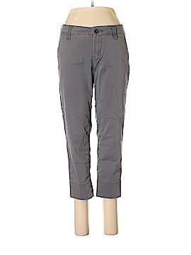 Jag Casual Pants Size 8