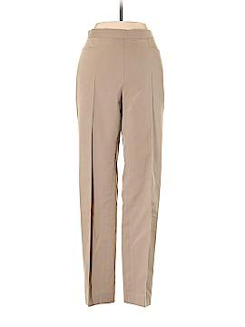 Akris punto Khakis Size 4