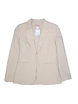 Marina Luna Blazer Size S