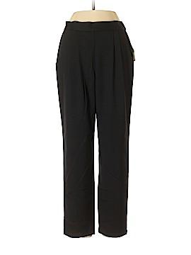 Gap Outlet Dress Pants Size XS