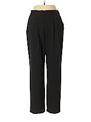 Gap Outlet Women Dress Pants Size XS