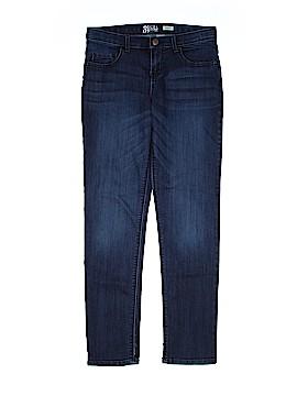 OshKosh B'gosh Jeans Size 14