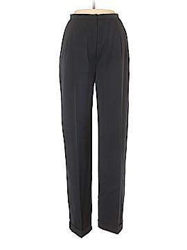 Valentino Dress Pants Size 8