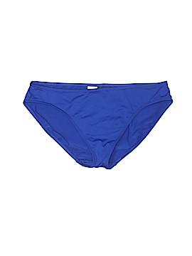 Lauren by Ralph Lauren Swimsuit Bottoms Size 10