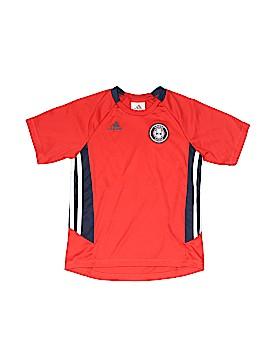 Adidas Active T-Shirt Size 5