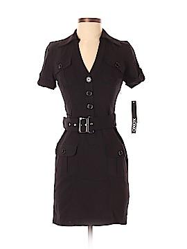 XOXO Casual Dress Size 5 - 6
