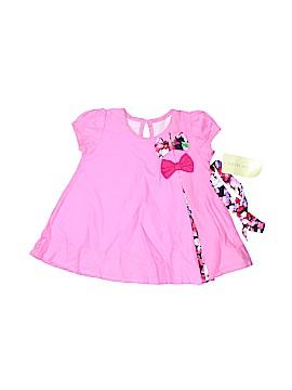 Laura Ashley Dress Size 6 mo