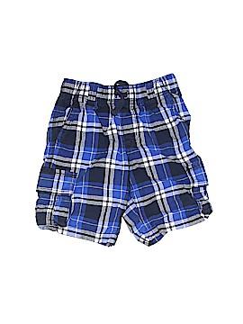 Gymboree Outlet Shorts Size 5