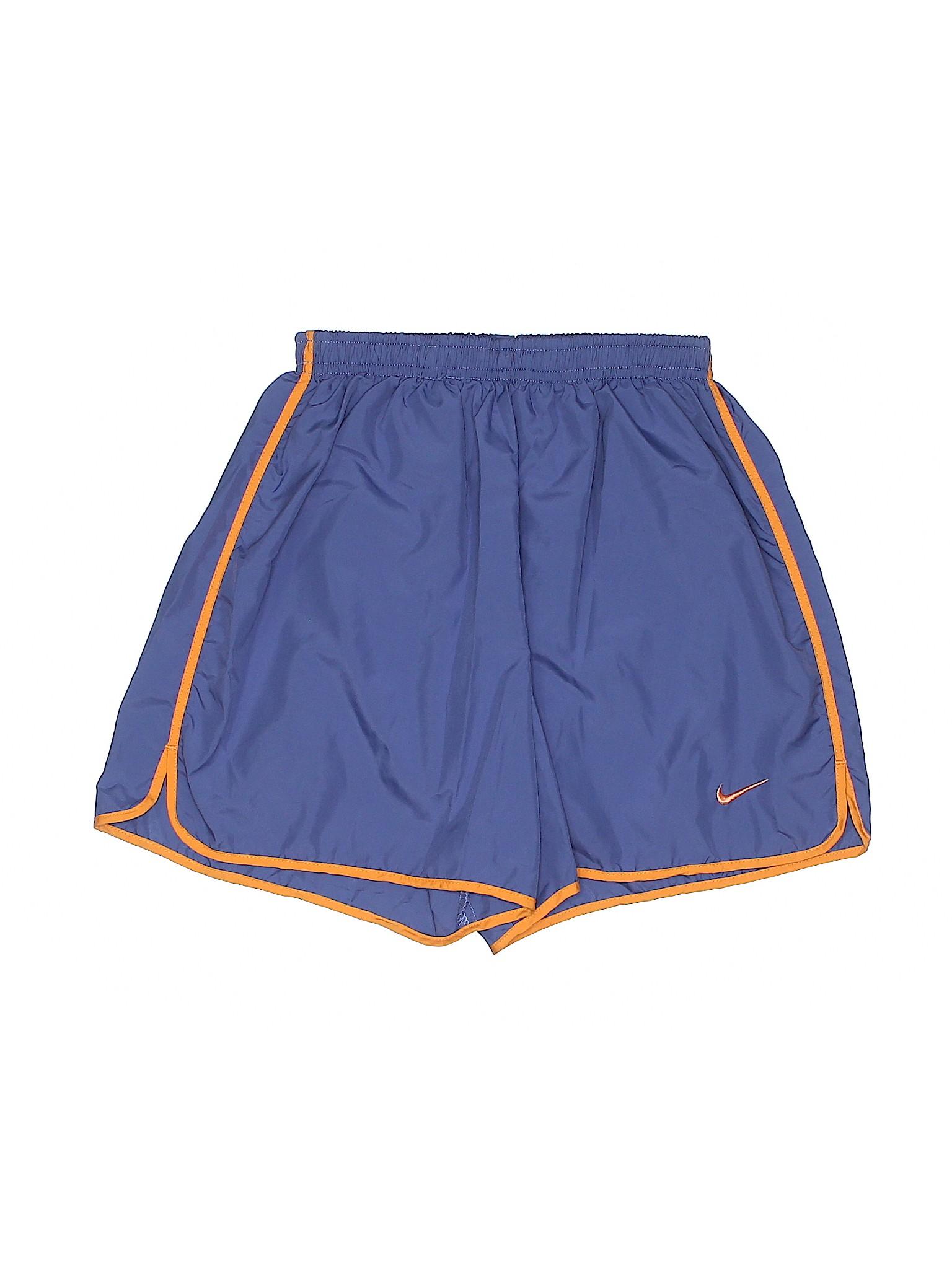 Shorts Athletic Boutique leisure Nike leisure Boutique qwXZfp