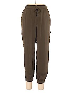 Gap Outlet Cargo Pants Size XL