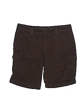 Apt. 9 Cargo Shorts Size 10
