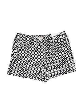 Ann Taylor LOFT Outlet Shorts Size 4
