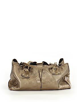 Burberry Shoulder Bag One Size