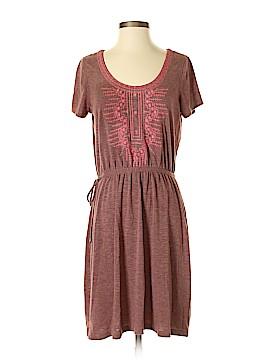 PrAna Casual Dress Size S