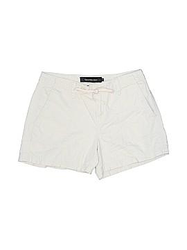 CALVIN KLEIN JEANS Khaki Shorts Size 4