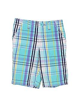 Carter's Denim Shorts Size 5