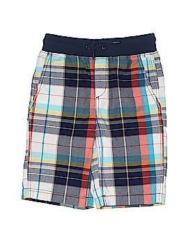 Gap Kids Board Shorts Size L (Kids)