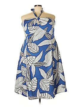 Cato Casual Dress Size 26 (Plus)