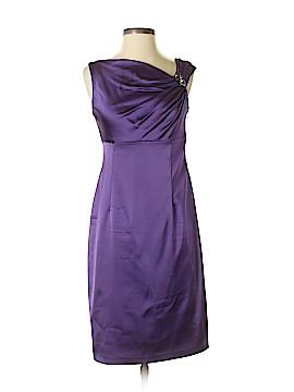 David Kahn Cocktail Dress Size 2