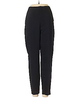 Ivanka Trump Casual Pants Size 2