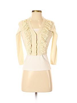 Betsey Johnson Cardigan Size S