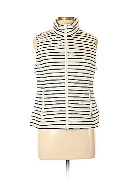 ColeBrook Vest Size M