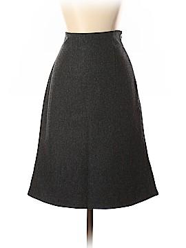 Uniqlo Wool Skirt Size 4