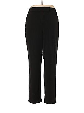 Apt. 9 Casual Pants Size 18 (Plus)