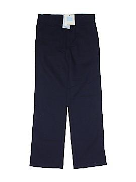 Janie and Jack Linen Pants Size 8