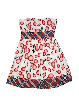 Connection 18 Dress Size 18