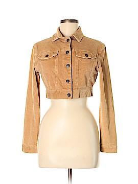 Star Jacket Size M