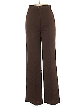 Grace Dress Pants Size M