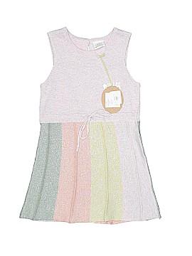 Egg by Susan Lazar Dress Size 18 mo