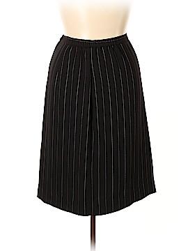 Da-Rue of California Casual Skirt Size 16