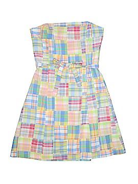 Lilypod Casual Dress Size 10