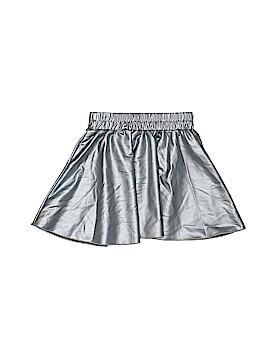 Dori Creations Skirt Size 6X