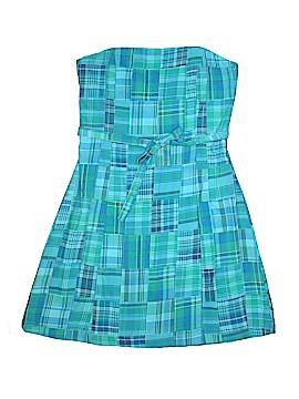 Lilypod Casual Dress Size 12