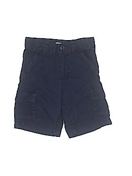 Old Navy Cargo Shorts Size 4T