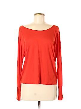 XXI Long Sleeve Top Size M