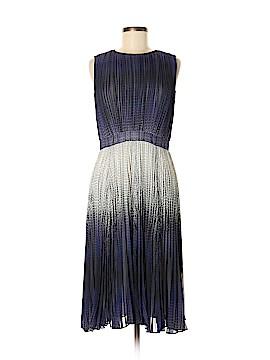 CATHERINE Catherine Malandrino Cocktail Dress Size 6