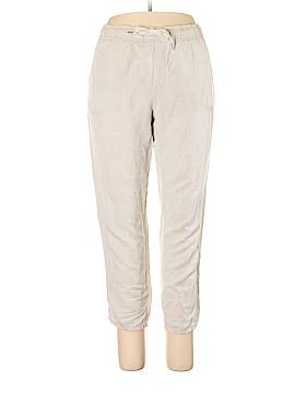 Max Jeans Linen Pants Size XL