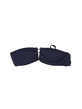 Topshop Swimsuit Top Size 6